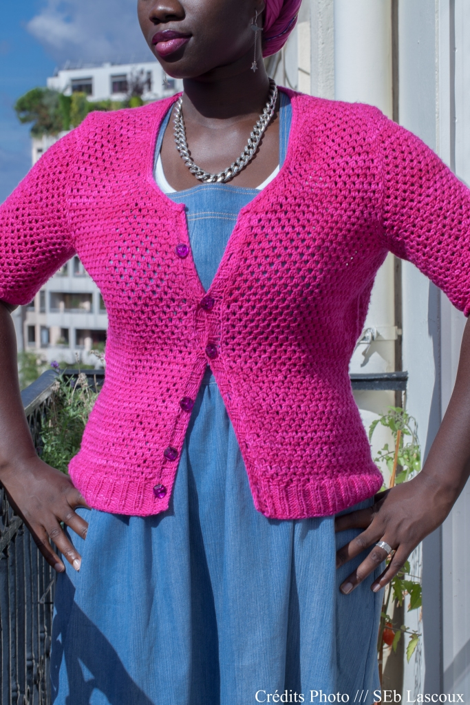 Cardigan rose_copyright-3