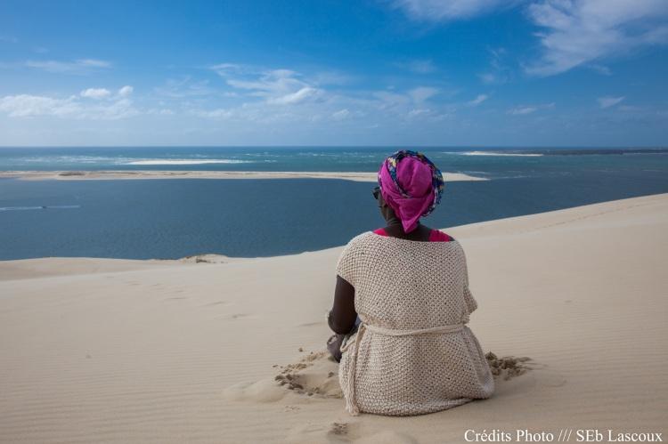Dune du Pyla Tricot Bintou-2_web