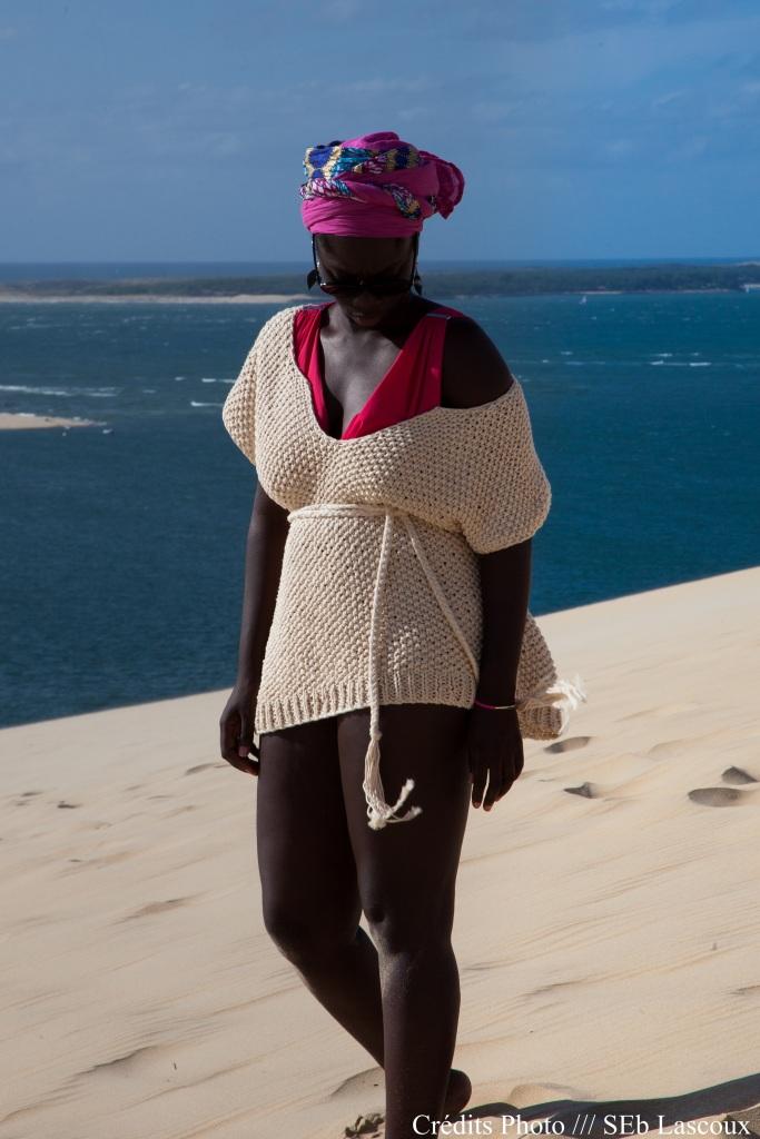 Dune du Pyla Tricot Bintou-4_web