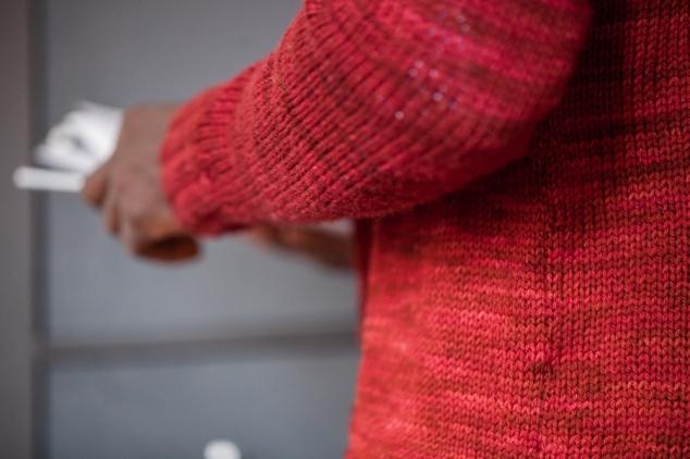 cardigan rouge_Amadou_web-8