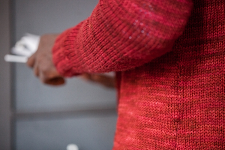 cardigan rouge_Amadou_web-8