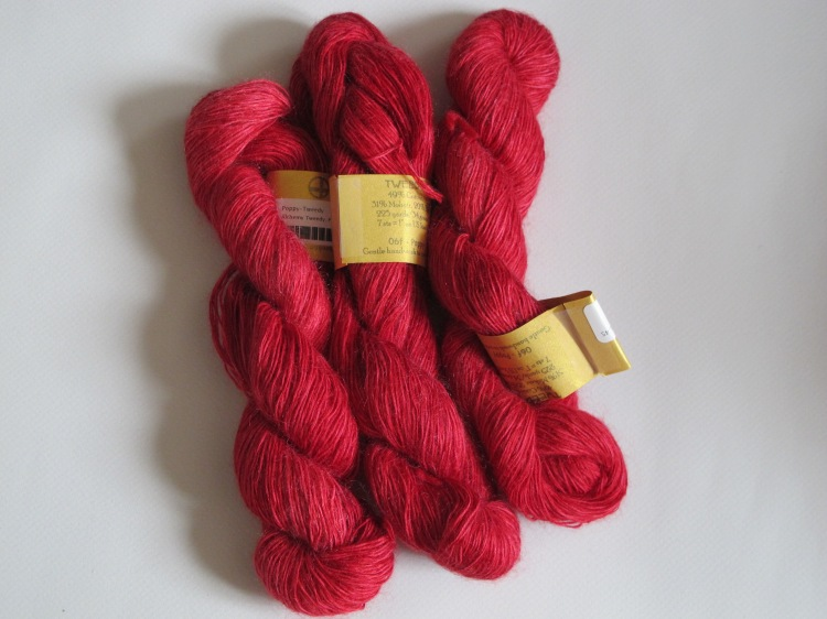 Alchemy Yarns