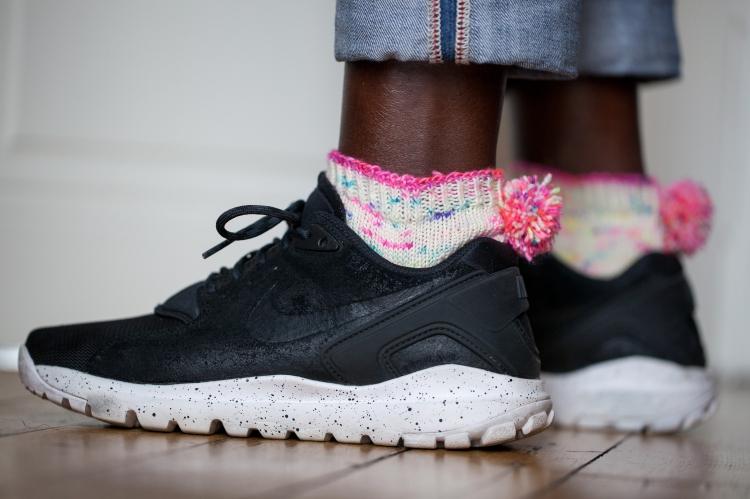 Confetti's socks_300dpi-19